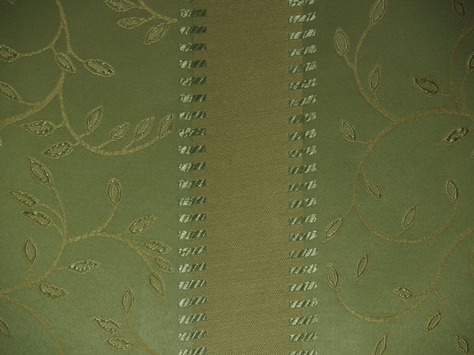 Jacquard Fabrics Bilinga Collection Book 1